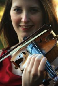 jane_macarthur_violin